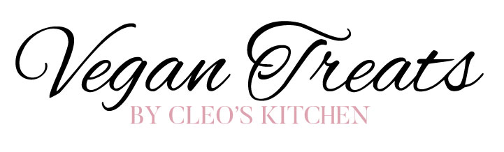Cleos Kitchen
